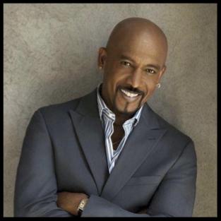 Montel Williams - Bio.jpg