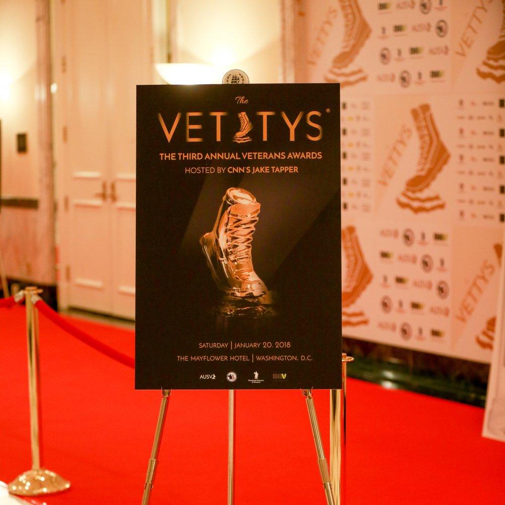 Vettys18-002.jpg