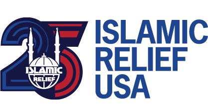 IRUSA_25_Logo_high-01.png