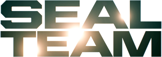 Seal_Team_TV_Logo.png