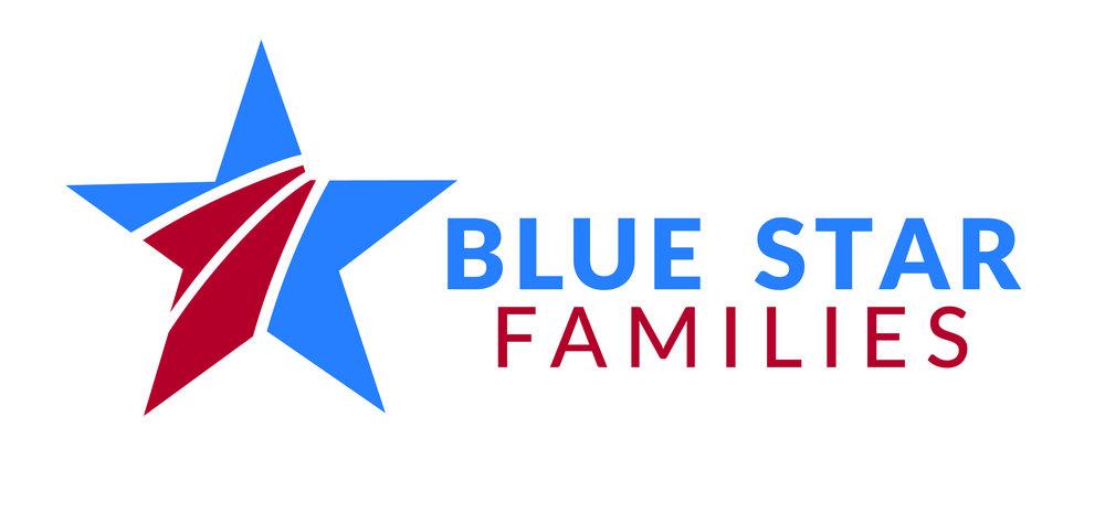 BSF-Logo-2018-01.jpg