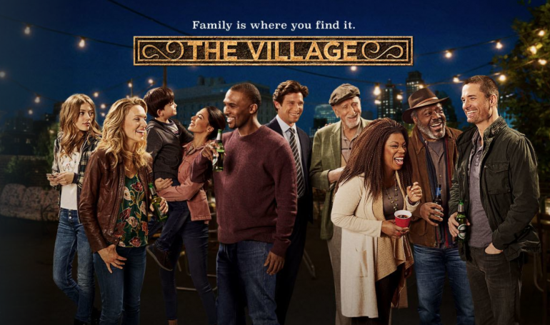the-village-nbc-770x455.png