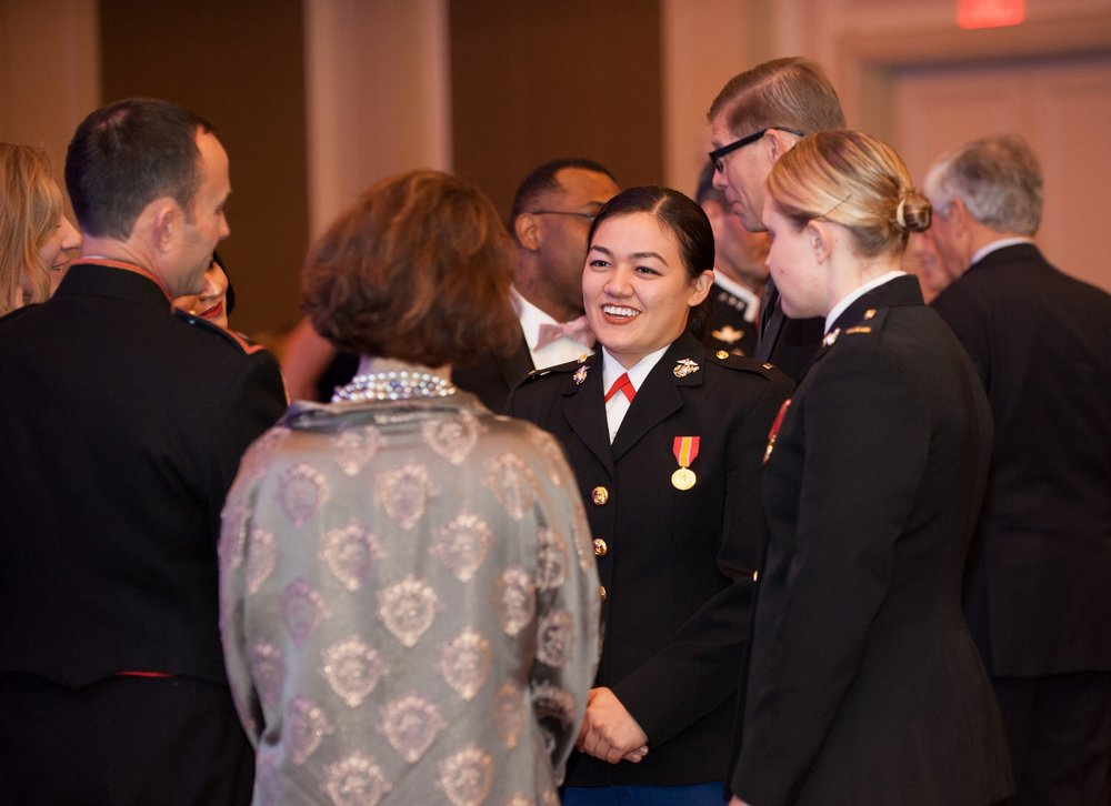 Gala-Kathy and Marines.jpg