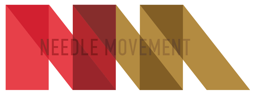 Needle Movement - Digital Strategy and Customer Growth