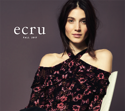 ECRU-Fall17-400-rectangular.png
