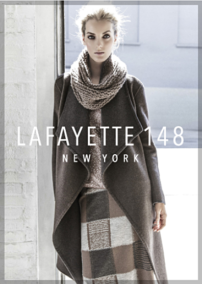 lafayette-2015-catalog-BB.png
