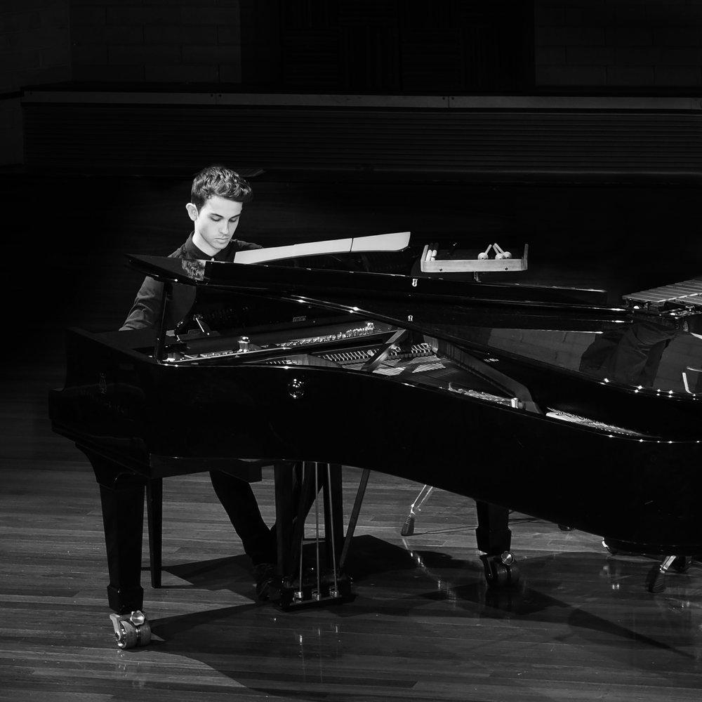 Alex Turley piano.jpg