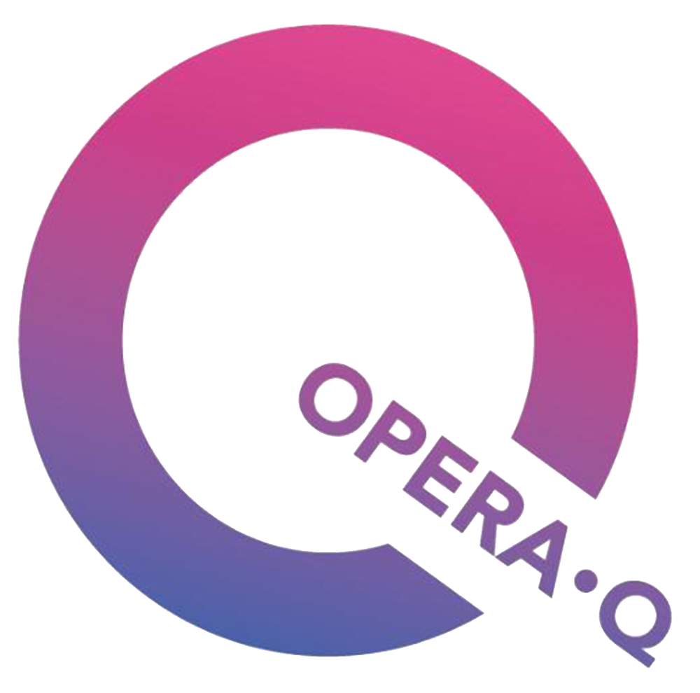 OperaQ colour.jpg