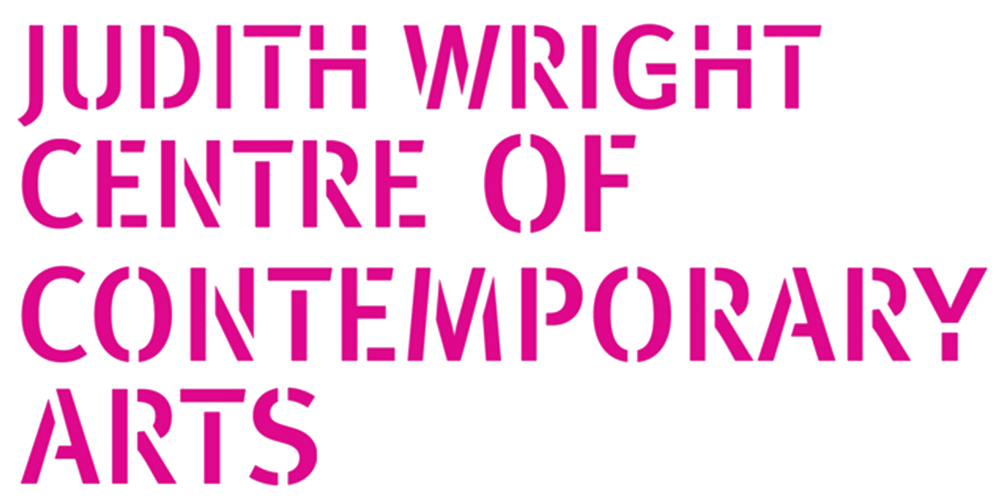 Judith-Wright-Centre-of-Contemporary-Arts-logo-pink-stacked-4.jpg