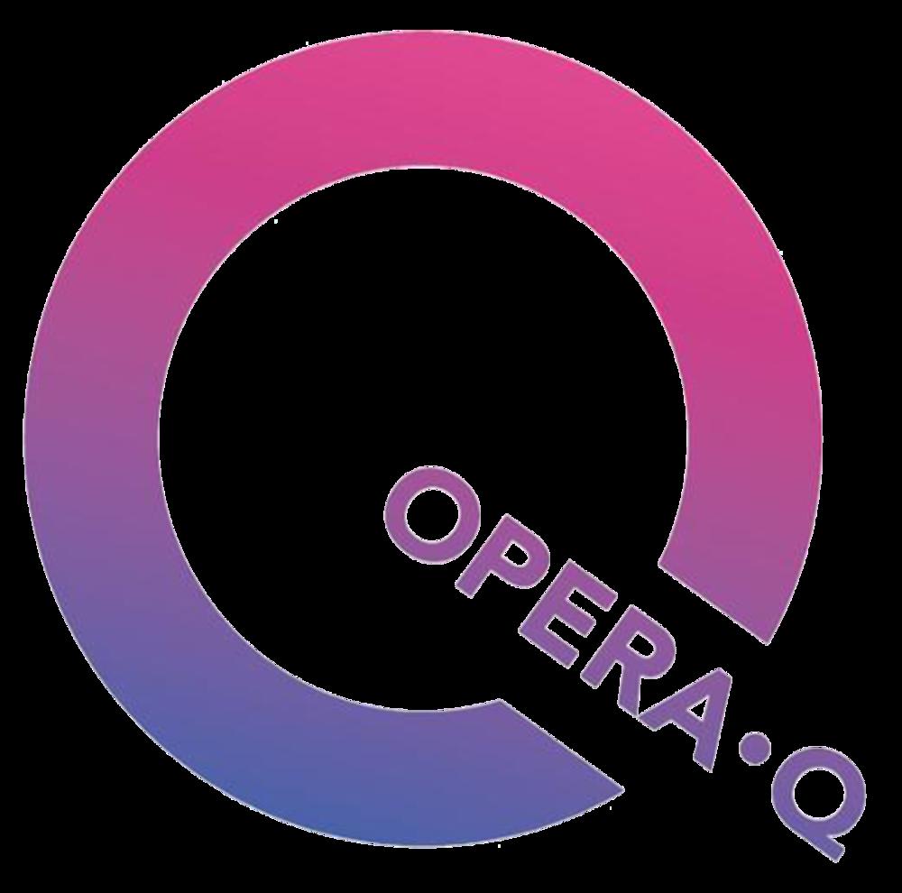 Opera Queensland