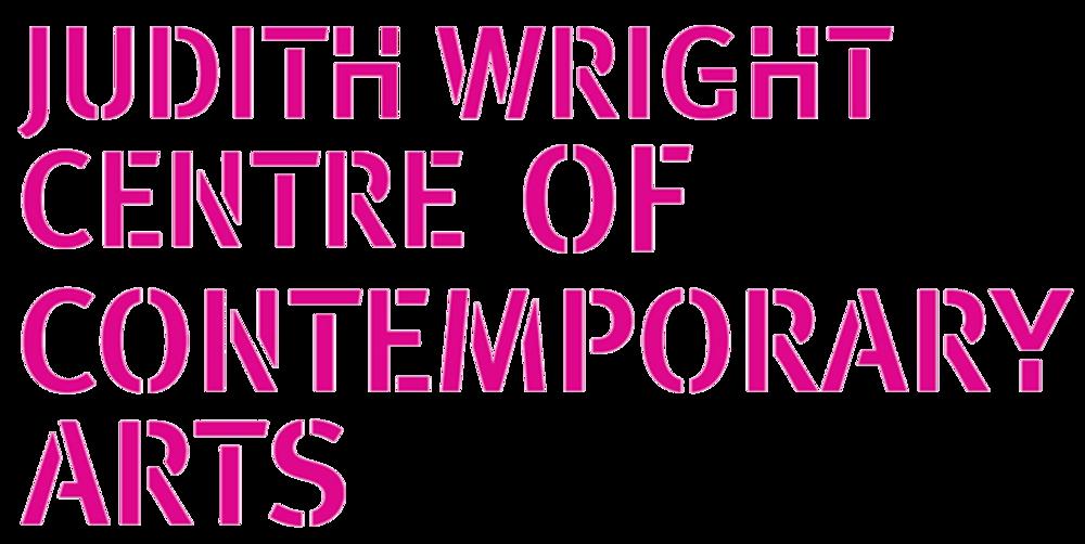 Judith Wright Centre