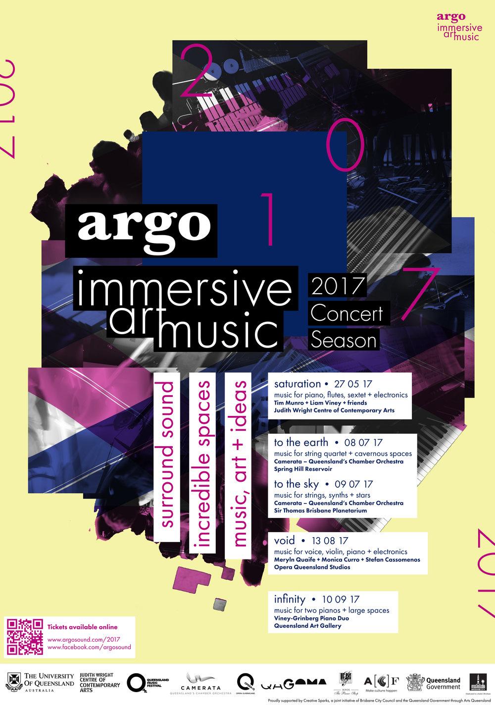 Argo_2017_Poster.jpg