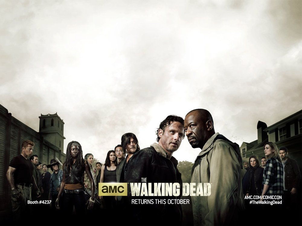 the-walking-dead-season-6-keyart.jpg