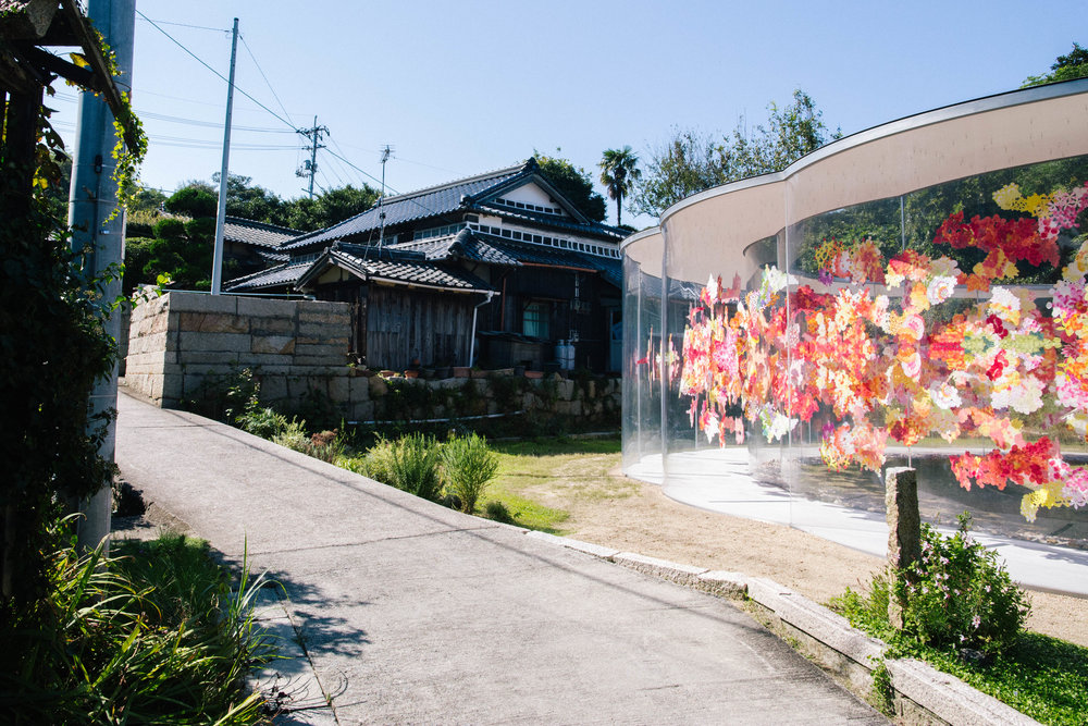 A Art House