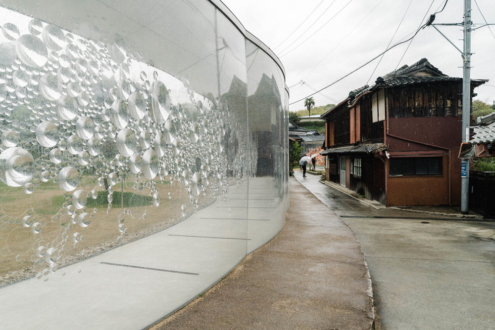 S Art House