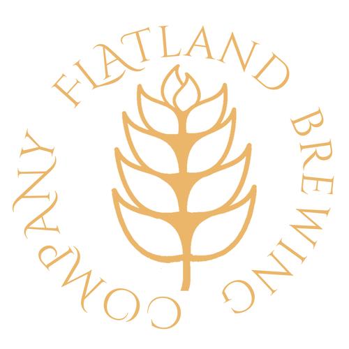FLATLAND+ROUND+LOGO.jpg
