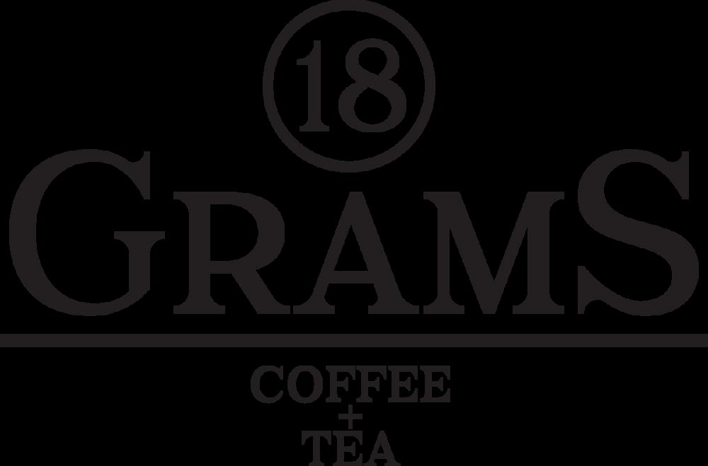 18-grams-logo.png
