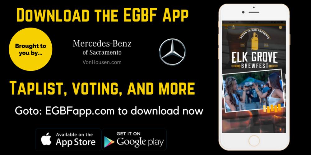 EGBF App flyer 2018.png