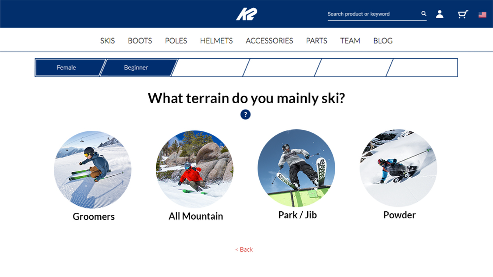 K2ski-Ski-Finder-08.png