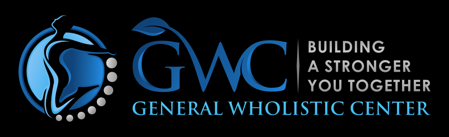 General Wholistic Center of Health & Massage