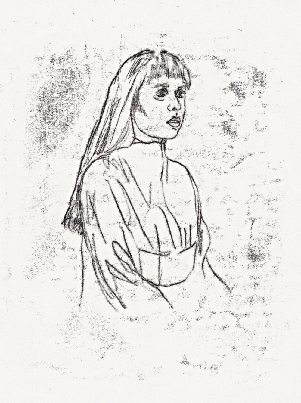 illustration by Elly Dallas