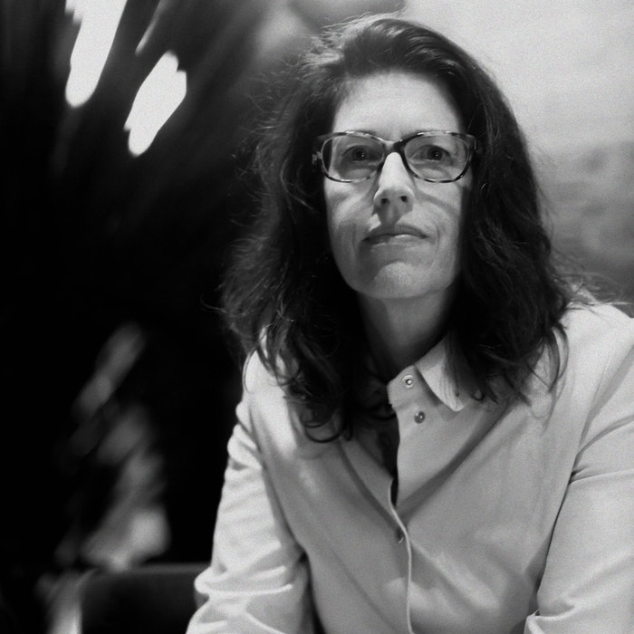 Susan Rogers: recording Prince