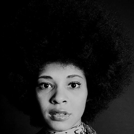 The Genius of Betty Davis    Danielle Maggio