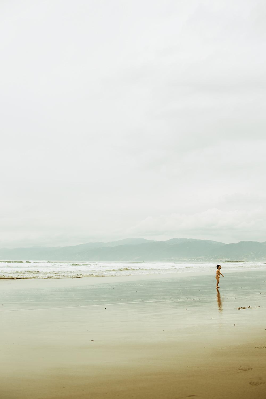 Kid-on Beach.jpg