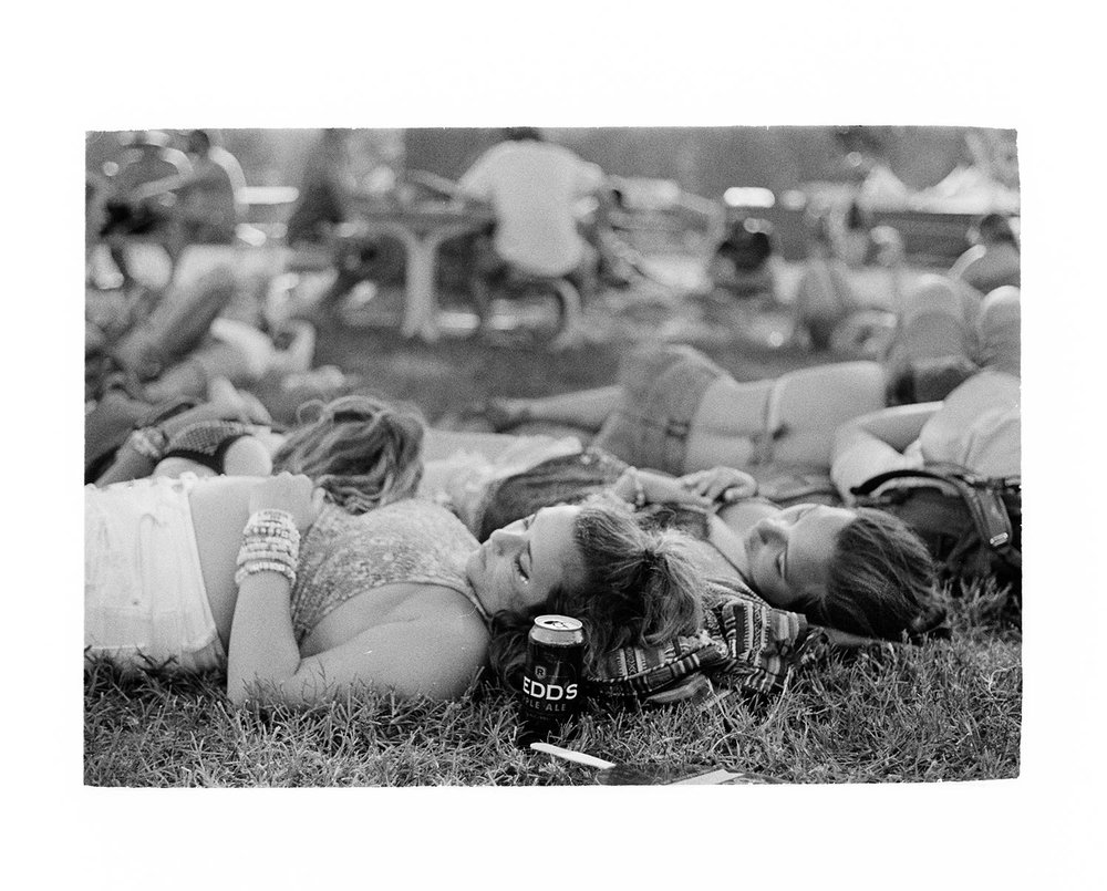 Sleeping-Bonnaroo.jpg