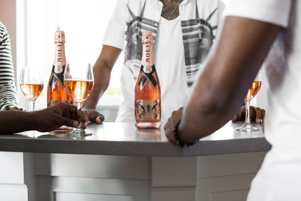 http---hypebeast.com-image-2015-06-moet-chandon-marcelo-burlon-present-follow-the-bottle-featuring-nick-swaggy-p-young-1.jpg