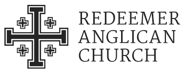 Redeemer Anglican Church