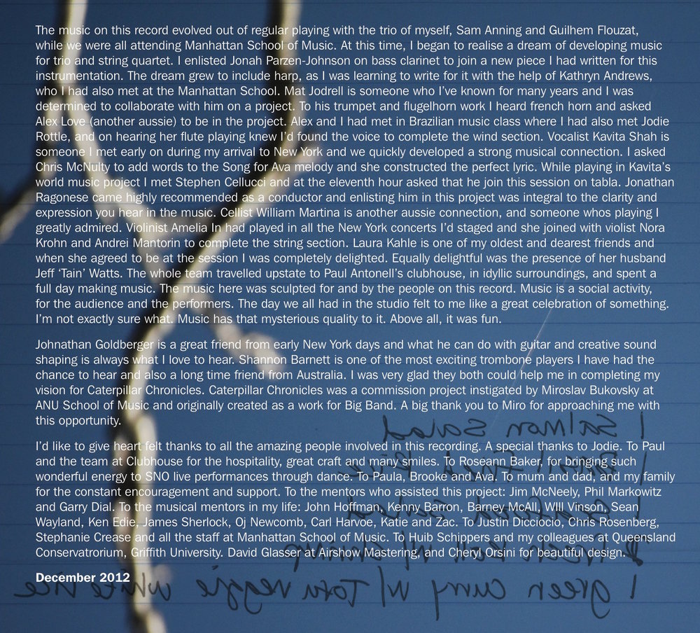 Song of Ava_album_sleeve 5.jpeg