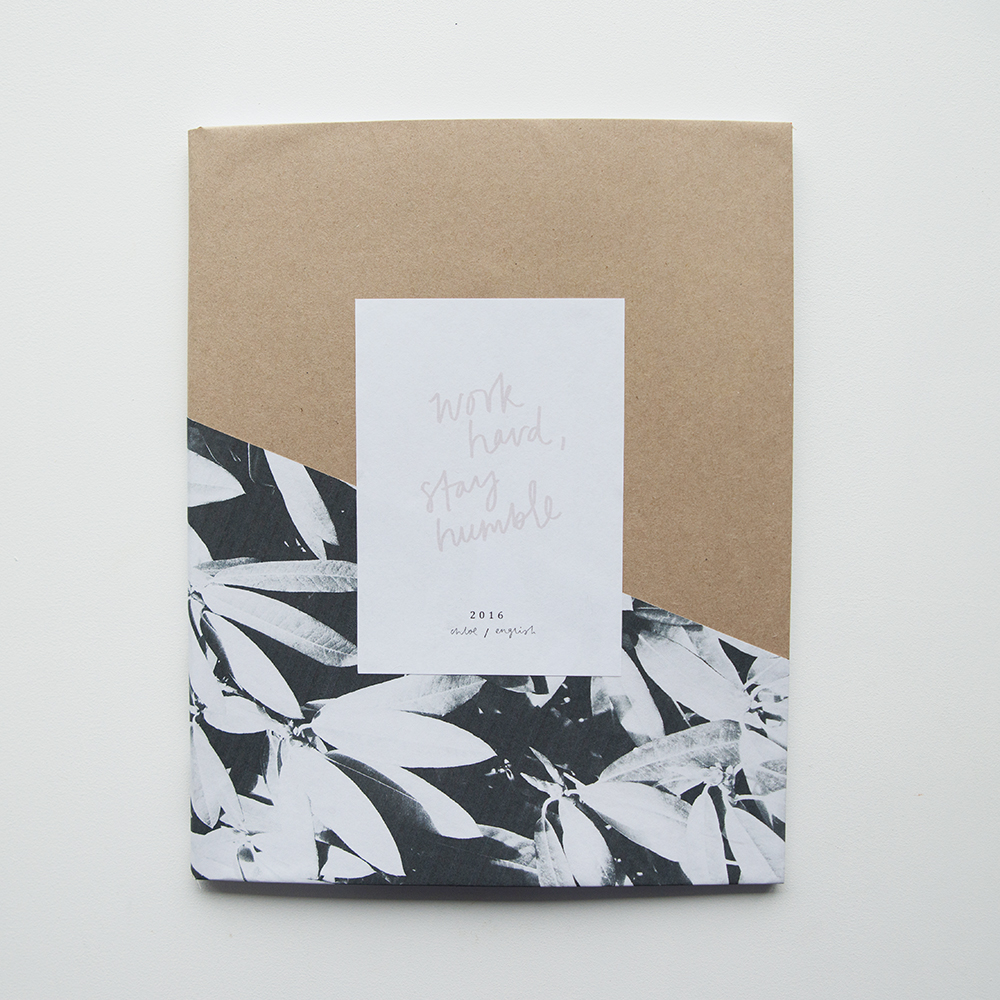White Book Cover Paper : Printable school book covers — chloe larkin