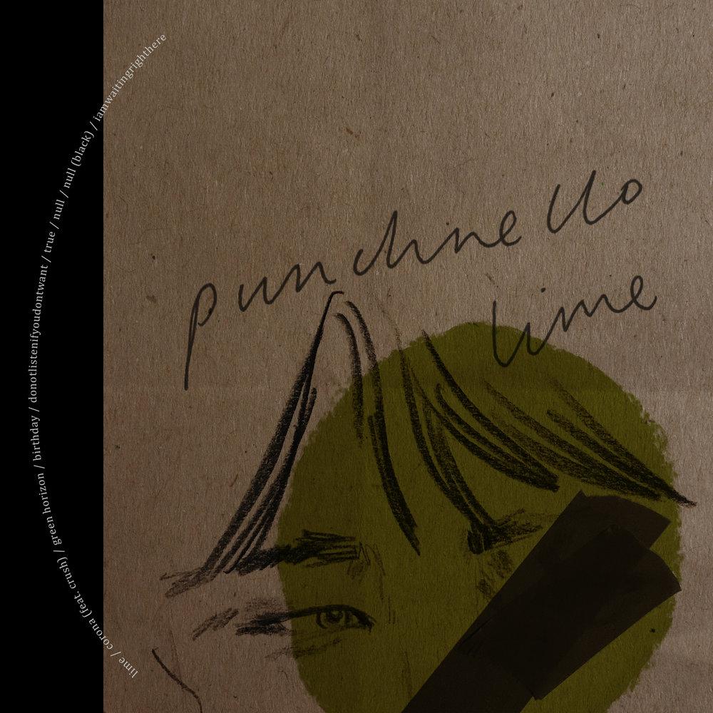 album4.JPG