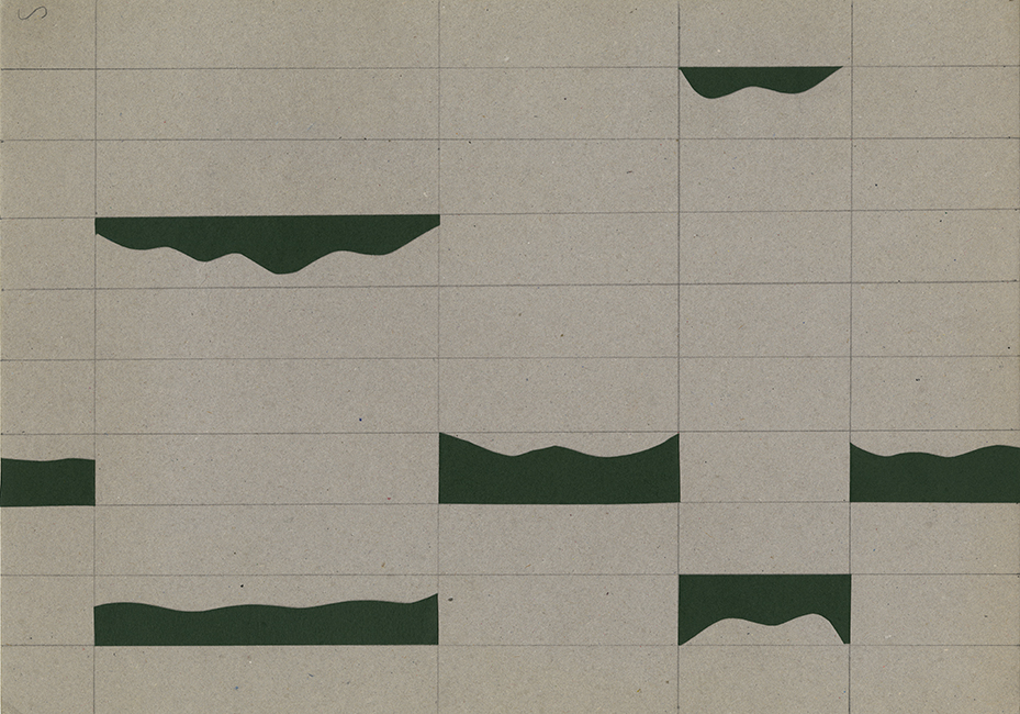 untitled-composition-grid-study-Liam-Stevens.jpg