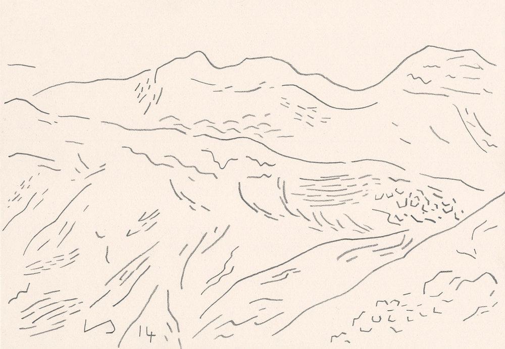 Volcano-Liam-Stevens.jpg