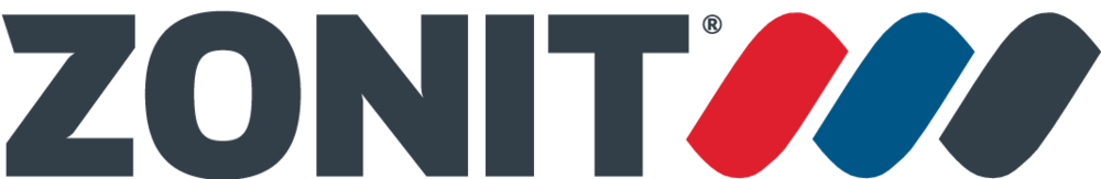 zonit-logo.png