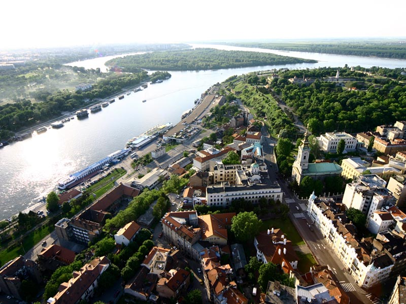 1-LOCATION Belgrade drone picture.jpg