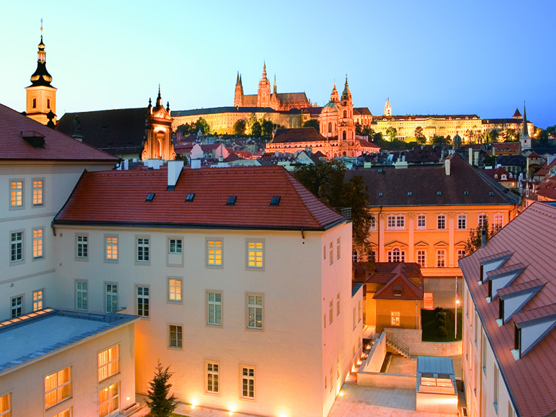 6-LOCATION Prague EXTDUSK_1200 PRAGUE.jpg