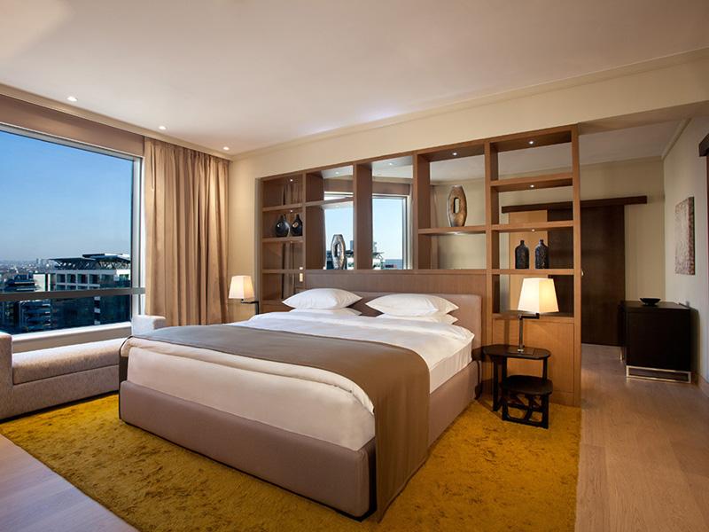 4-HOTEL Belgrade Hyatt Regency.jpg