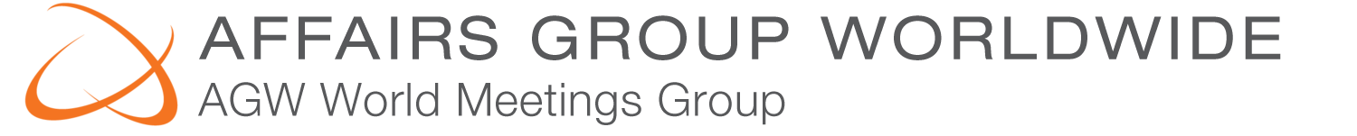 Affairs Group Worldwide:  A Global Meeting and Event Facilitator