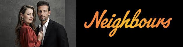 02 Neighbours.jpg