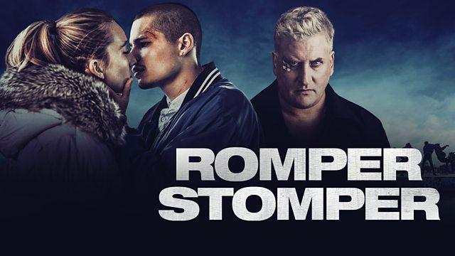 05 Romper Stomper.jpg