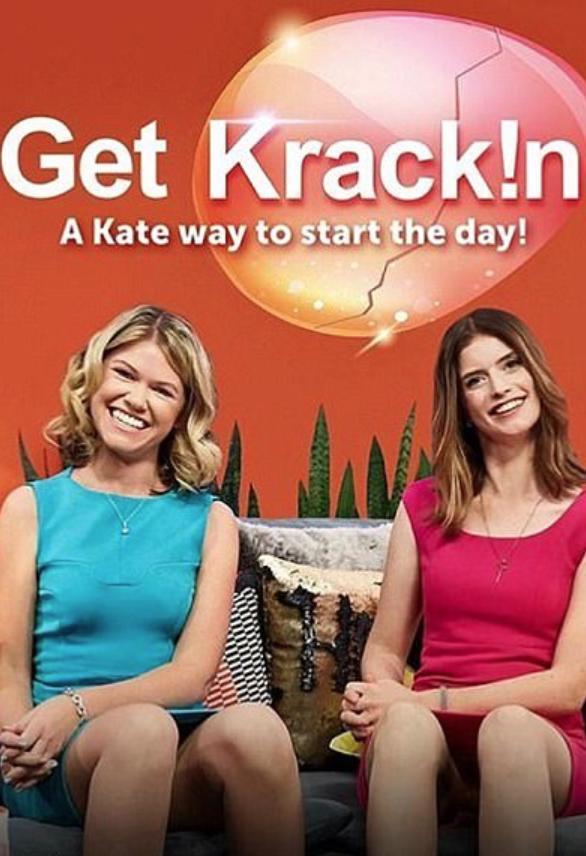 09 GetKrackin.jpg