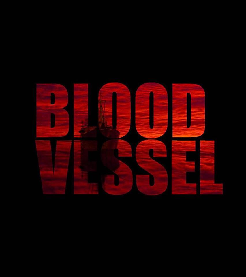 12 Blood Vessel.jpg