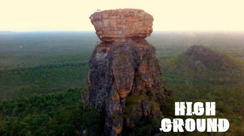 13 High Ground.JPG