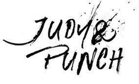 14 Judy & punch.jpg