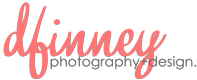 DFinney Photography Blog