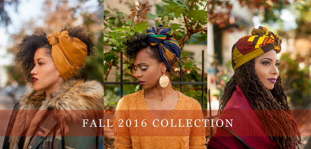 fall collection-.jpg
