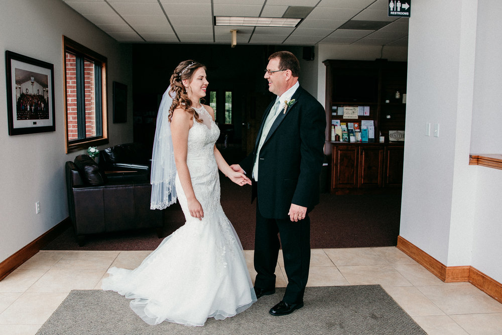 Wedding Photography in Lee's Summit by Merry Ohler (3)